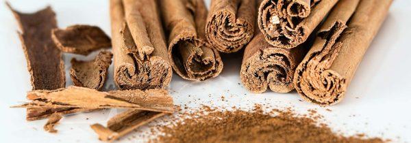 cinnamon-stick