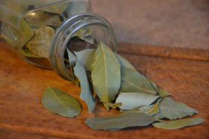 evoke body care wellness, evoke aromatherapy, pure essential oil