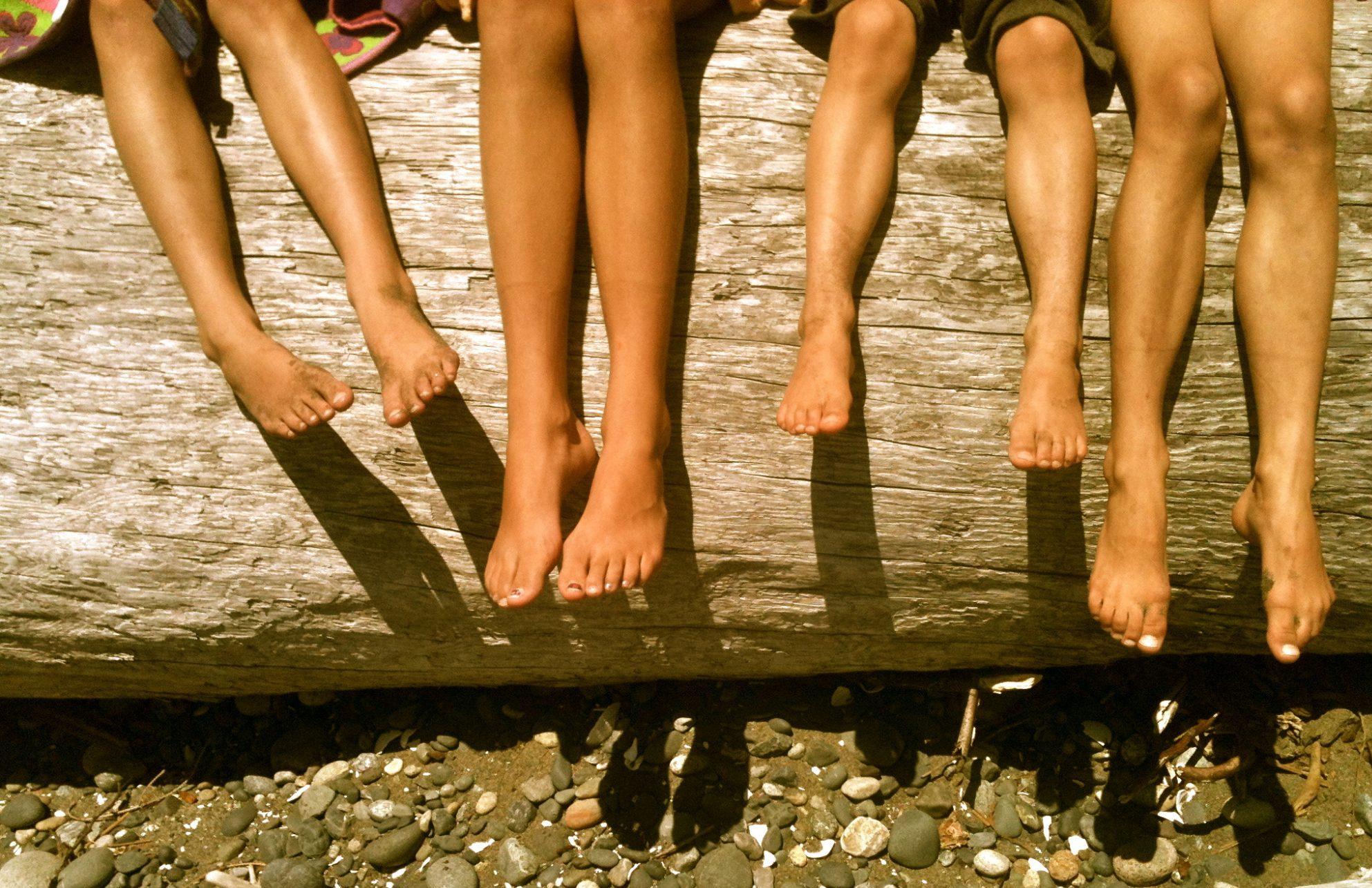Nail Support, Evoke Body Care and Wellness, natural health, natural, healthy, fungus nails, eliminate nail fungus, athlete's foot, athlete foot, evoke aromatherapy, natural wellness, summer, nails, feet