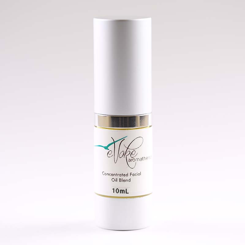 facial-oil-10ml
