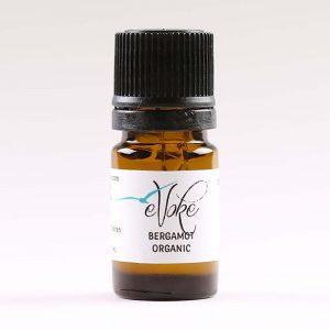 bergamot-organic