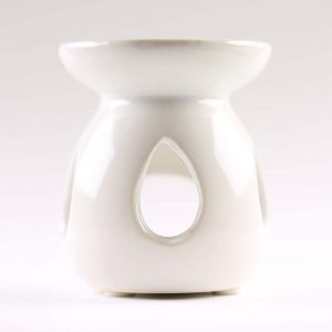candle-diffuser_white