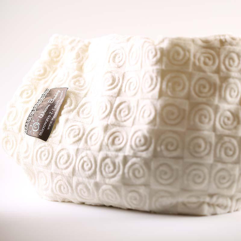 cream-spa-wrap