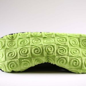 green-sleep-mask