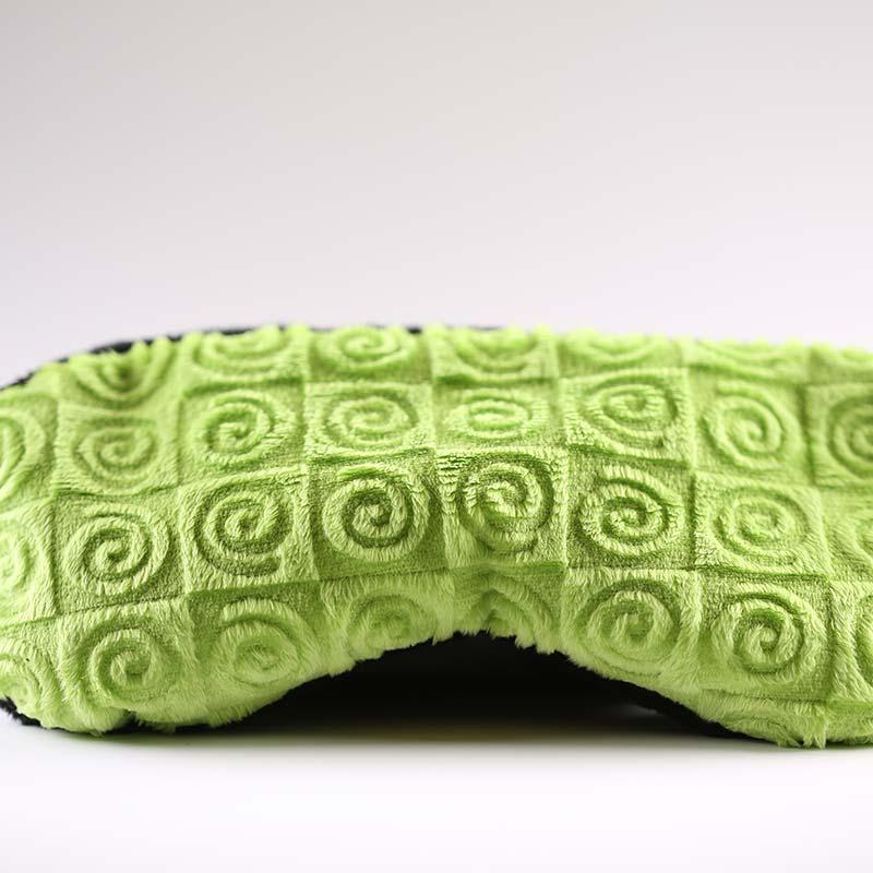 green-sleep-mask