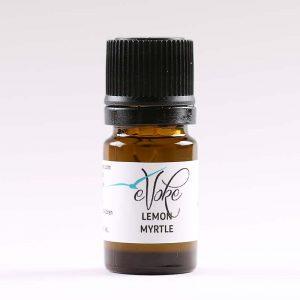 lemon-myrtle