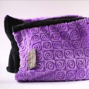 spa-wrap-violet