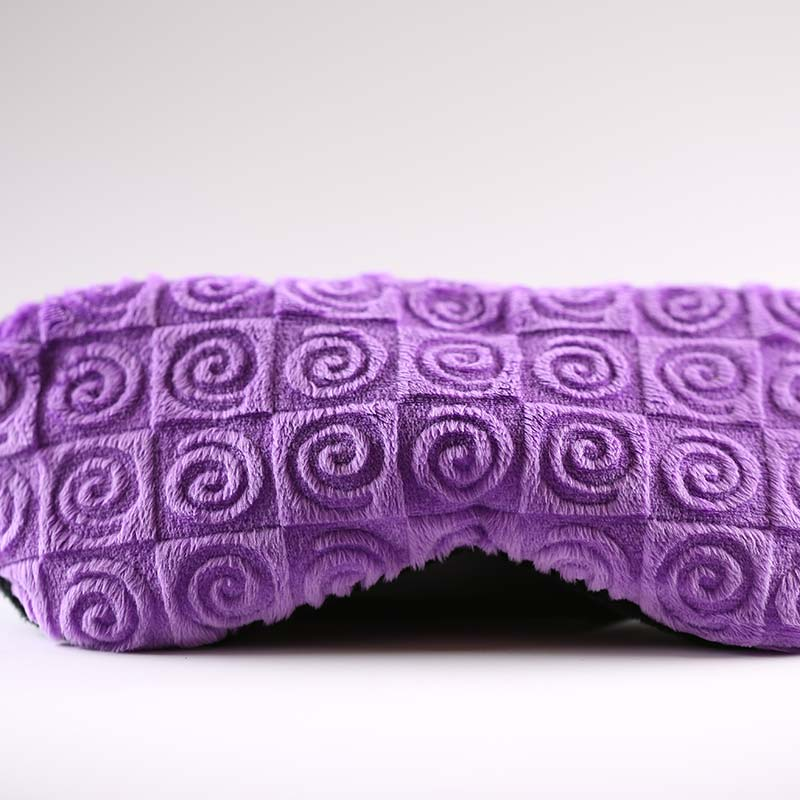 violet-sleep-mask-2