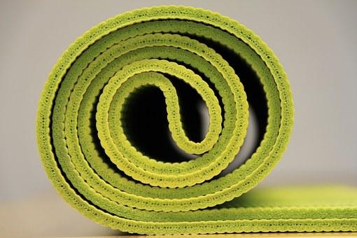Evoke Aromatherapy, Body Care and Wellness